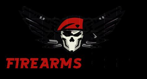 Firearms World Online Store